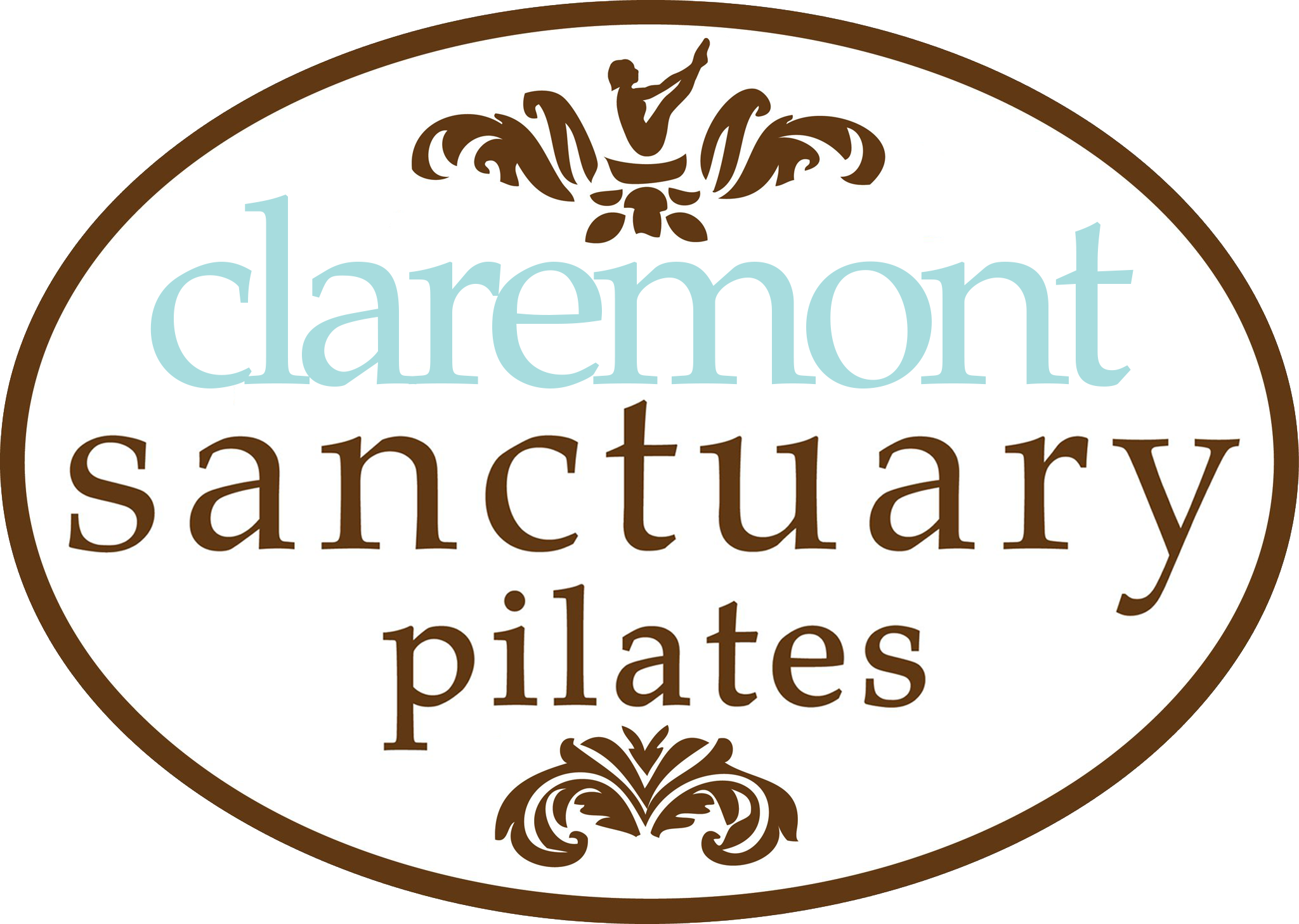 Stott Pilates Classes | Claremont Sanctuary Pilates
